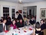 Valentine's Day Dinner 005.jpg